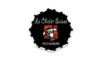 Logo de Le Chalet Suisse