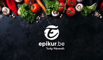 Logo de Epikur
