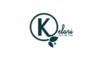 Logo de Kelari Greek Fine Food