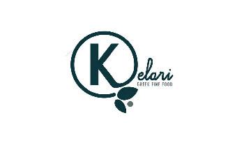 Logo de Kelari Greek Fine Food